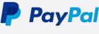玩哪儿_Paypal